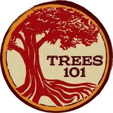 http://trees101.net/