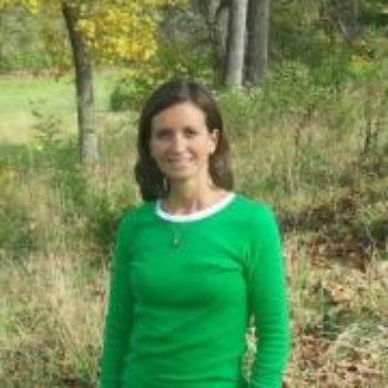 Krista Hawley