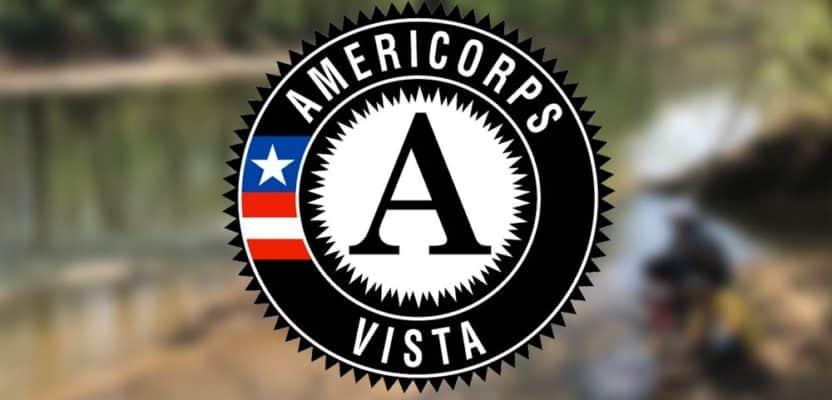 VISTA and Lifebridge AmeriCorps