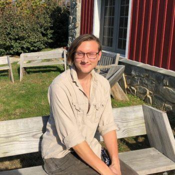 Matt Wuertzer