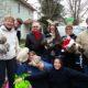 Shepherdstown's Annual Christmas Parade
