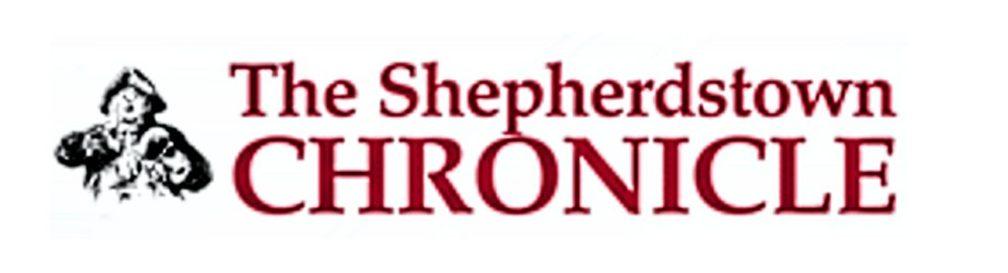The Shepherdstown Chronicle
