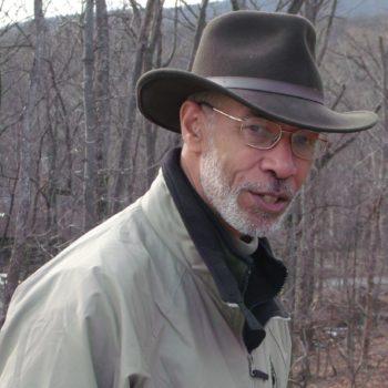 Clark A. Dixon, Jr.